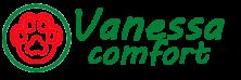 Vanessa comfort